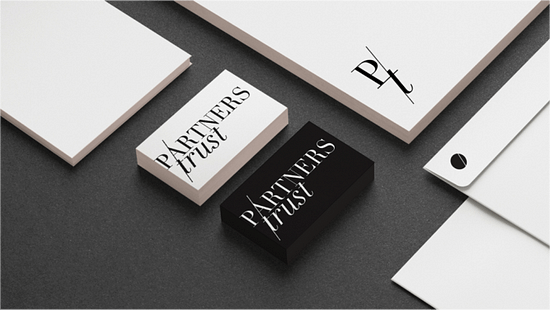 PT biz cards