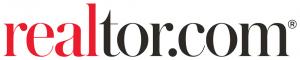 realtor.com-logo-newest