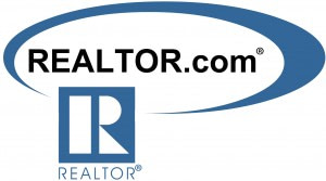 realtor.com-logo-old