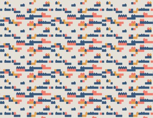 MILLIE_Pattern_LetterSize_RGB