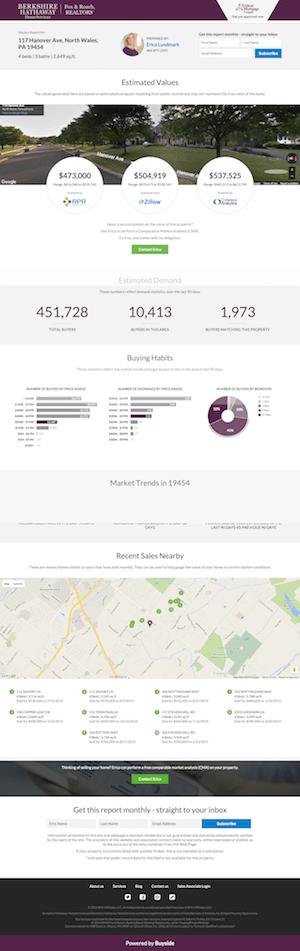 screenshot-valuations.foxroach.com 2016-02-19 15-46-50